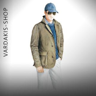 ΑΝΔΡΙΚΑ Archives - Vardakis Shop Ioannina f89c70c7236